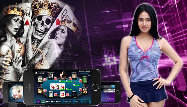Mengungkap Rahasia Kemenangan Judi Poker Online