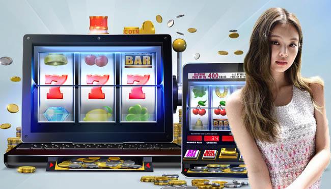 Pemicu Utama Kepopuleran dalam Permainan Slot Online